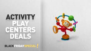 High Chair Deals Black Friday Activity Play Centers Deals Infantino Stick And Spin
