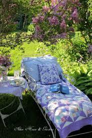 Outdoor Lounge Vis A Vis Best 25 Garden Loungers Ideas On Pinterest Garden Bar Shed