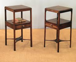 antique nightstands and bedside tables antique nightstands and bedside tables awe inspiring nightstand home