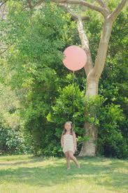 kids u0026 family pretty little princess two bright lights blog