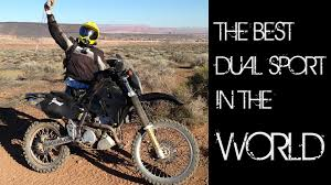the best motorcycle boots o o suzuki drz 400 quick review best dual sport motorcycle in the