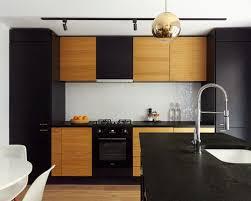 home design flooring home design ideas renovations photos