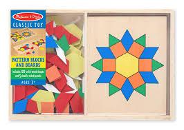 rangoli patterns using mathematical shapes designs of geometric shapes 849