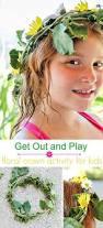 1294 best summer images on pinterest summer fun summer