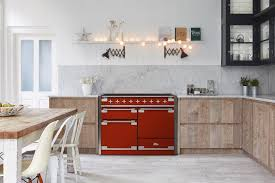 aga kitchen appliances the new multi oven range that does it all appliances connection blog