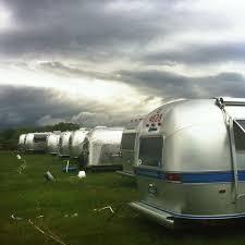 190 best airstream u0027n images on pinterest vintage campers