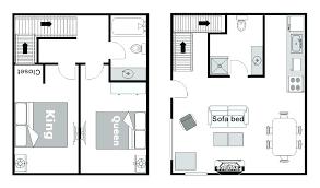 room planner hgtv virtual room layout planner virtual room planner large size of