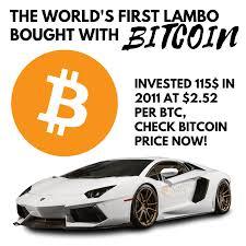 lamborghini aventador png crypto hype on twitter