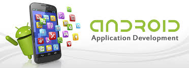 how to apps on android android application development in sirsa