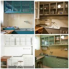 Efficiency Kitchen Design Facebook