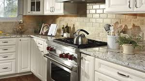 kitchen counter decorating ideas pictures decorations for kitchen counters architecture shoutstreatham com