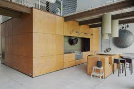 industrial modern kitchen designs industrial kitchen designs applied with fashionable decor ideas