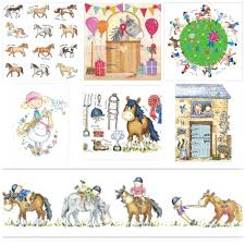 printable horse christmas cards beautiful horse birthday cards graphics laughterisaleap com