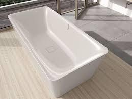 beautiful steel bathtub designs of elegant durable also