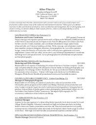3 Event Coordinator Resume Students Resume by Event Manager Resume Gora Stepupheight Co