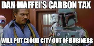 Lando Calrissian Meme - lando meme nrcc