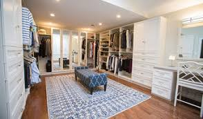 Interior Design Princeton Nj by Best Closet Designers And Professional Organizers In Princeton Nj