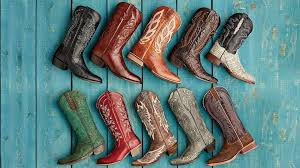Boot Barn Reno Get Your Boots On Houston Uber Blog