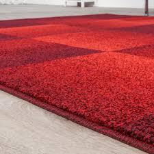 Wohnzimmer Einrichten Rot Ideen Ehrfürchtiges Wohnzimmer Grau Und Rot Emejing Wohnzimmer
