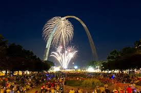 celebration of lights o fallon mo st louis biggest events for 2018 explore st louis