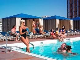 Aquarius Laughlin Buffet by The Aquarius Casino Resort Bw Premier Collection Laughlin