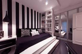 purple and black room 18 black and white and purple bedroom euglena biz