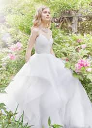 alvina valenta wedding dresses alvina valenta wedding atelier