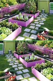 Pallets Garden Ideas Things To Do With Pallets In The Garden Amazing Pallet Garden