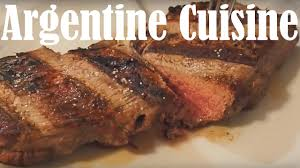 cuisine argentine argentine cuisine an introduction to argentinian food guide