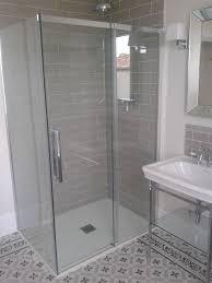 best 25 tile bathrooms ideas on pinterest gray shower tile