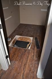 How Cut Laminate Flooring Access Jpg