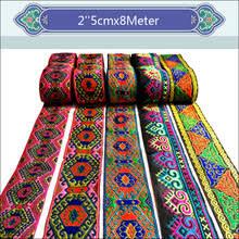 woven ribbon popular diy woven ribbon buy cheap diy woven ribbon lots from