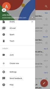 How To Delete Maps History Gmail 101 How To Clear Search History On Android Or Ios