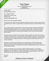 doc cover letters u2013 8 professional cover letter templates 80