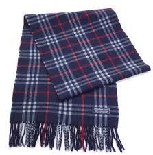 light blue burberry scarf marca shop rakuten global market use of burberry scarf burberry