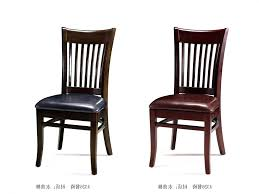dining room chairs with casters dining chairs upholstered dining room chairs casters full size