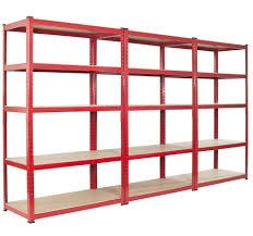 Garage Shelves Diy by Garage Shelving Unit U2013 Venidami Us
