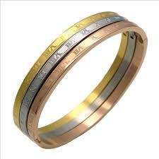 aliexpress buy new arrival men jewelry gold silver aliexpress buy new arrival women fashion 3pcs