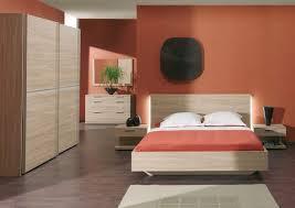 peinture chambre moderne adulte exquisit peinture chambre moderne pas cher photo 3 10 gris marron prune