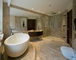 bathroom designs modern top 25 modern bathroom design exles mostbeautifulthings