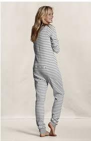 37 best i pj s images on pajamas pajamas