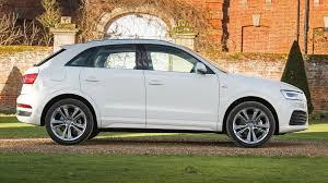 audi q3 19 inch wheels 2017 audi q3 review