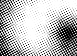 pattern dot png halftone a halftone is a pattern of dots used for reproduction of a