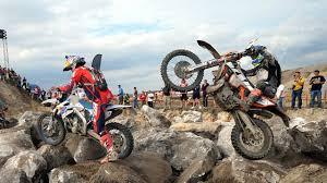 motocross pro riders red bull 111 megawatt 2017 best of pro riders u2013 drn motocross