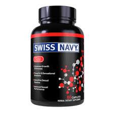 male enhancement pills supplements sex pills for men cvs com