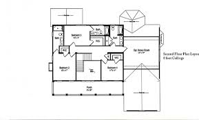 mountain chalet house plans webshoz com