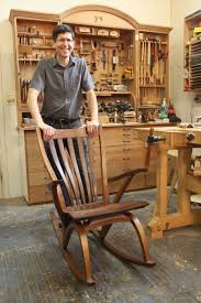 jeff miller modern with an old tool streak popular woodworking