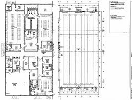 anne frank house floor plan anne frank house floor plan elegant clue movie house floor plan