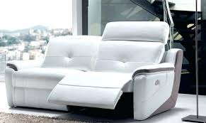 canap relaxation electrique canape relax cuir 3 places canape relax cuir 2 places canapac 3