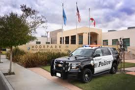 ventura county sheriff u0027s office moorpark police department 99